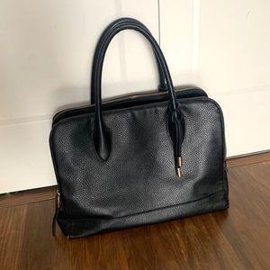 Zara Medium Size Bag
